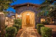 5995 E Orange Blossom Lane, Phoenix image
