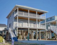 509 S Shore Drive, Surf City image