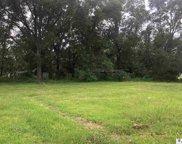 000 Walker Road, Jonesboro image