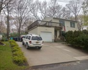 71 19th  Street, Wading River image