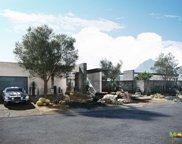 2     Echo Lane, Rancho Mirage image
