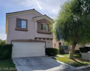 205 DUCK HOLLOW Avenue, Las Vegas image