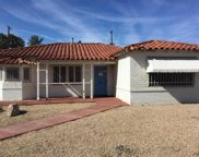 1802 N 7th Avenue, Phoenix image