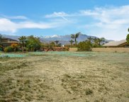 78215 Monte Sereno Circle, Indian Wells image