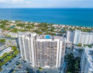 2841 N Ocean Blvd Unit #1609, Fort Lauderdale image