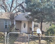 2710 Kimsey Drive, Dallas image