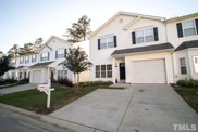 110 Misty Groves Circle, Morrisville image