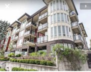 1188 Johnson Street Unit 302, Coquitlam image