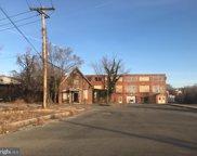 600 Queen Street, Martinsburg image