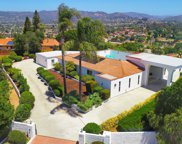 1510 Avocado Way, Escondido image
