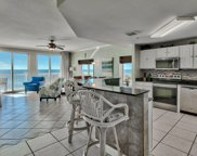 15817 Front Beach Road Unit #1-709, Panama City Beach image