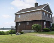 278 Twin Peninsula AV, South Kingstown image