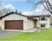 8490 Sunnyside Road, Mounds View image