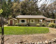 3152  Spanish Ravine Road, Placerville image