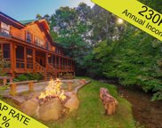 303 CANEY CREEK RD, Pigeon Forge image