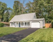 12919 Victoria Heights Dr, Bowie image