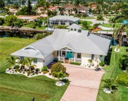 2532 SE 25th AVE, Cape Coral image
