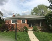 8632 S DIXIE, Dearborn Heights image