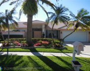 10980 NW 7th Ct, Plantation image