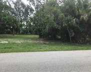 461 Lake Murex CIR, Sanibel image