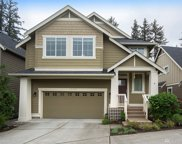 16225 41st Dr SE, Bothell image