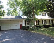 66 True Hickory Drive, Greece image