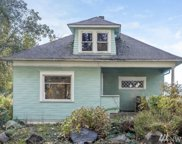 9614 Lowell-Sno River Rd, Snohomish image