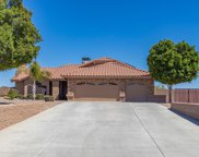 6303 N 127th Avenue, Litchfield Park image