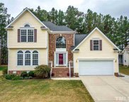 102 Trumbell Circle, Morrisville image