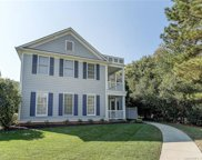 1545  Benjamen Latrobe Circle, Fort Mill image