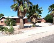 4411 E 7th, Tucson image