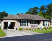 9471 Old Palmetto Rd., Murrells Inlet image