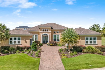 2534 Sw 115Th Drive, Gainesville