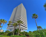2200 N Atlantic Avenue Unit 801, Daytona Beach image