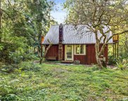 7327 Moon Valley Rd  SE, North Bend image