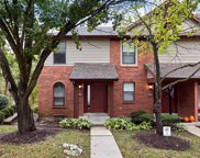 915 Quail Meadows  Court Unit #A, Chesterfield image