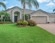 1721 Admiralty, Rockledge image