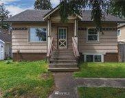 13808 C Street S, Tacoma image