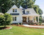 2104 Dunhill Drive, Raleigh image