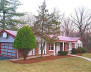 243 Chateaugay, Chesterfield image