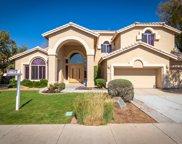 5414 E Muriel Drive, Scottsdale image
