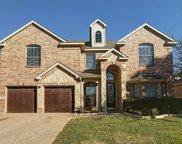 376 Spring Meadow Drive, Fairview image
