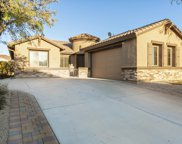 39517 N Iron Horse Way, Anthem image
