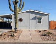 7733 E Flossmoor Avenue Unit #Lot#847, Mesa image