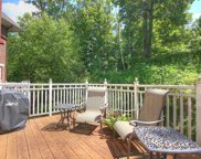 706 Heights Lane Unit 706, Tenafly image