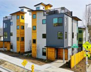 1534 25th Ave S, Seattle image