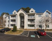 900 Charnell Drive Unit 300, Virginia Beach image