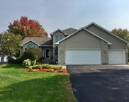 13871 Holly Street NW, Andover image