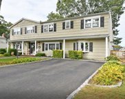 19 Milne  Street, Patchogue image