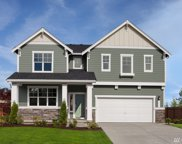 4906 S 325th (Lot 120) Ct, Auburn image